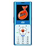 Débloquer son téléphone bird MP300
