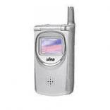 Débloquer son téléphone bird S1180C