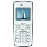 Désimlocker son téléphone Bird S296