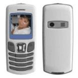 Désimlocker son téléphone Bird S570