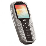 Désimlocker son téléphone Bird S590