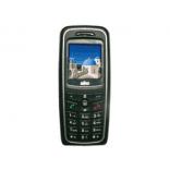 Désimlocker son téléphone Bird S667