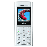 Désimlocker son téléphone Bird S668