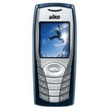Désimlocker son téléphone Bird S689