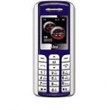 Débloquer son téléphone bird S698
