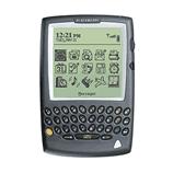 Débloquer son téléphone blackberry 5790