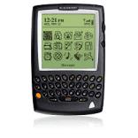 Débloquer son téléphone blackberry 5820