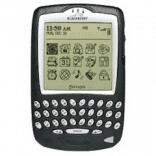 Débloquer son téléphone blackberry 6120