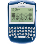 Débloquer son téléphone blackberry 6220