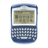 Débloquer son téléphone blackberry 6230
