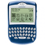Débloquer son téléphone blackberry 6280