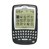 Débloquer son téléphone blackberry 6710