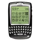 Débloquer son téléphone blackberry 6720
