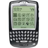 Débloquer son téléphone blackberry 6750