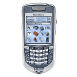 Débloquer son téléphone blackberry 7100