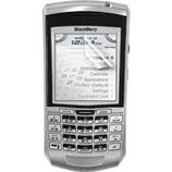 Débloquer son téléphone blackberry 7100g