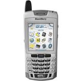 Débloquer son téléphone blackberry 7100i