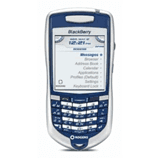 Débloquer son téléphone blackberry 7100r