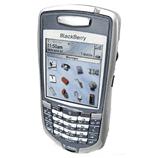 Débloquer son téléphone blackberry 7100t