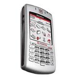 Débloquer son téléphone blackberry 7100v