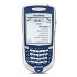 Débloquer son téléphone blackberry 7105t