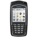 Débloquer son téléphone blackberry 7130e
