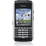 Désimlocker son téléphone Blackberry 7130g