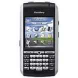 Désimlocker son téléphone Blackberry 7130v