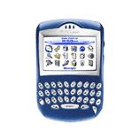 Débloquer son téléphone blackberry 7210