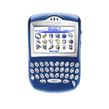 Débloquer son téléphone blackberry 7230