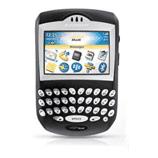 Débloquer son téléphone blackberry 7250