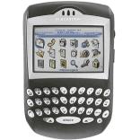 Débloquer son téléphone blackberry 7270