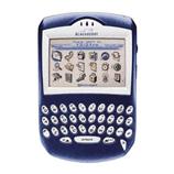 Débloquer son téléphone blackberry 7280