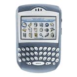 Débloquer son téléphone blackberry 7290