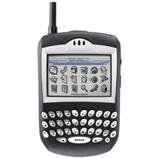 Désimlocker son téléphone Blackberry 7520