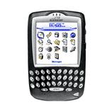 Débloquer son téléphone blackberry 7730