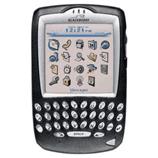 Débloquer son téléphone blackberry 7750