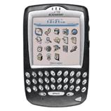 Débloquer son téléphone blackberry 7780