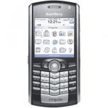 Débloquer son téléphone blackberry 8100