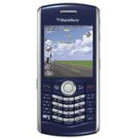 Débloquer son téléphone blackberry 8110