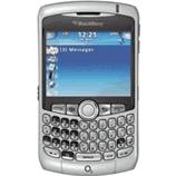 Désimlocker son téléphone Blackberry 8300 Curve