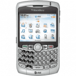 Désimlocker son téléphone Blackberry 8300