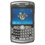 Débloquer son téléphone blackberry 8310