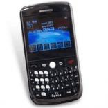 Débloquer son téléphone blackberry 8310v
