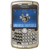 Débloquer son téléphone blackberry 8320