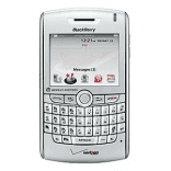 Débloquer son téléphone blackberry 8330 World Edition