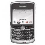 Débloquer son téléphone blackberry 8330