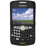Débloquer son téléphone blackberry 8350i