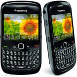 Débloquer son téléphone Blackberry 8520