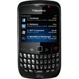Débloquer son téléphone blackberry 8530 Curve